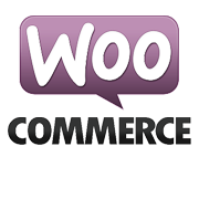 Compatible WooCommerce