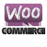 Compatible WooCommerce